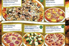 10-pizzas1