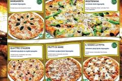11-pizzas2