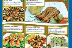 16-seafood1