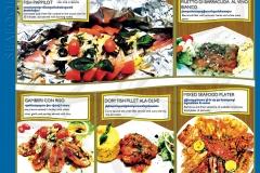 17-seafood2
