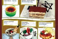 18-desserts