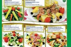 6-salads1