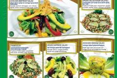 7-salads2